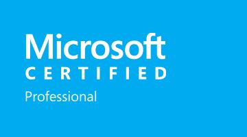 Microsoft Office 365 Oulu - Sharepoint Intranet - O365 - PowerApps - Flow