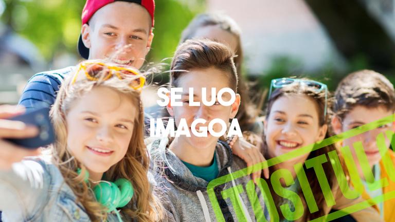 Imago video videomarkkinointi Oulu Youtube yritysvideo videotuotanto
